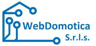 Webdomotica